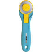 Olfa OLFA Splash Rotary Cutter -45mm
