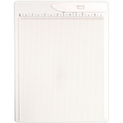 Martha Stewart Crafts Mini Score Board, 25cm x 19cm