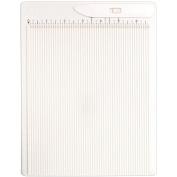Martha Stewart Crafts Mini Score Board, 25cm x 19cm