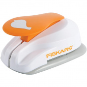 Fiskars 3XL Lever Punch