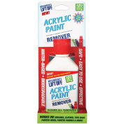 Lift Off Acrylic Paint Remover, 130ml