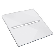 Sizzix Dimension Cutting Pad by Time Holtz, 15cm x 15cm