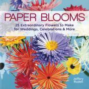 Lark Books, Paper Blossoms