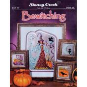 Stoney Creek-Bewitching
