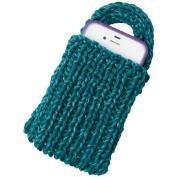 Klutz Press Knitting Book Kit