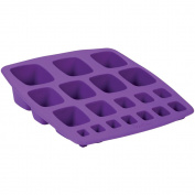 Wilton Silicone Sizing Mould