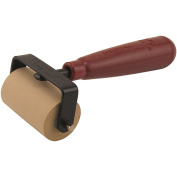 Speedball Soft Rubber Brayer, 5.1cm