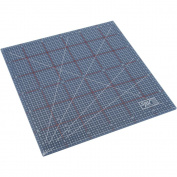 Reversible Scor-Mat Metric 30cmX30cm-For Scor-Pal