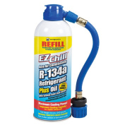 EZ Chill Refill, 350ml