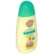 Earth's Best Organic SPF 30 Sunblock Creme, 120ml