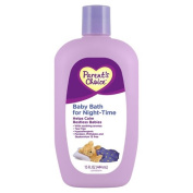 Parent's Choice Baby Bath for Night-Time, 440ml