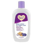 Parent's Choice Baby Lotion for Night-Time, 440ml