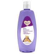 Parent's Choice Baby Shampoo with Natural Lavender, 440ml