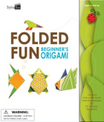 Fun with Folded Fun