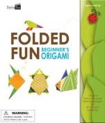 Fun with Folded Fun