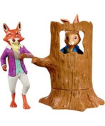 Peter Rabbit Adventure Pack.