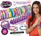 Cra-Z-Art Cra-Z-Loom Bracelet Maker.