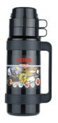 Thermos Mondial 1.8 Litre Flask.