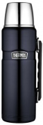 Thermos 1.2 Litre Stainless King Flask.
