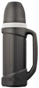 Thermos Hercules 1 Litre Flask.