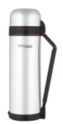 ThermoCafé by Thermos 1.8 Litre Multipurpose Flask.