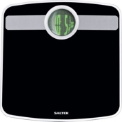 Salter Easy View Body Analyser Scale.