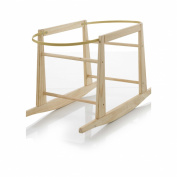 MyChild Moses Basket Stand