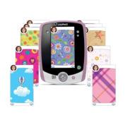 LeapPad 2 Custom Edition - Pink.