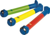 Zoggs Dive Sticks - Pack of 3.