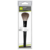 QVS Blusher Brush