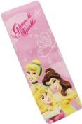 Disney Princess Seat Belt Pad