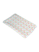 Red Kite Baby Changing Mat - Hello Ernest
