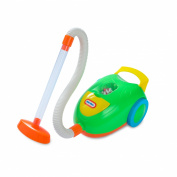 Little Tikes Fun Vacuum Cleaner