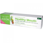 Jason Healthy Mouth CoQ10 Tooth Gel 180ml