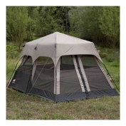 Coleman Instant Tent Rainfly Accessory Tent