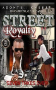 "Street Royalty II ""937"""