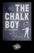 The Chalk Boy