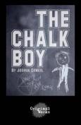 The Chalk Boy