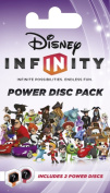 Disney Infinity Power Disc Two Pack  [Region 4]