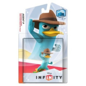 Disney Infinity Single Pack Agent P [Region 4]