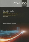 Managing Reality, Book 1