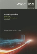 Managing Reality, Book 5