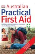 Australian Practical First Aid