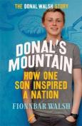 Donal's Mountain