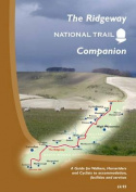 The Ridgeway National Trail Companion