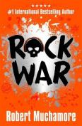 Rock War: 1