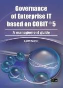 Governance of Enterprise It Based on Cobit 5