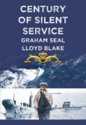 Century of Silent Service