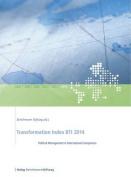 Transformation Index Bti 2014