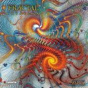 Fractal Creation 2015